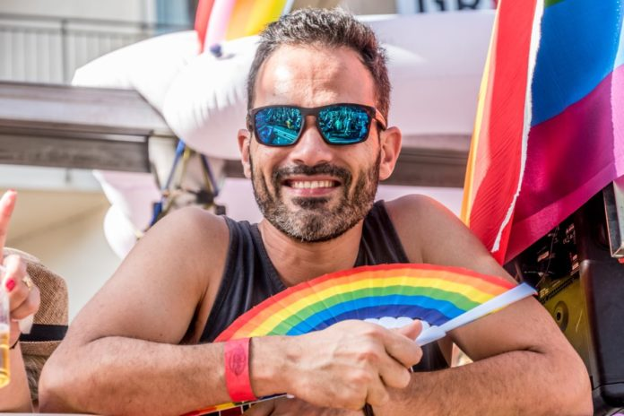 Cheap price for Barcelona Pride Travel Pacakge