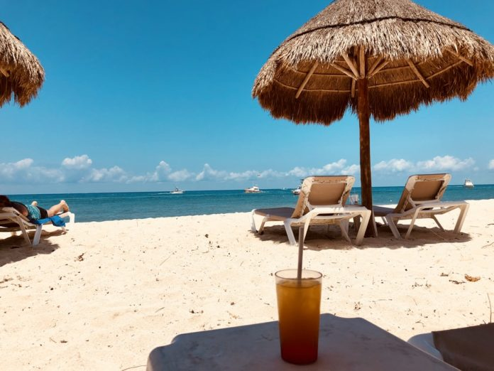 Up to 73% off Cozumel, Mexico hotels