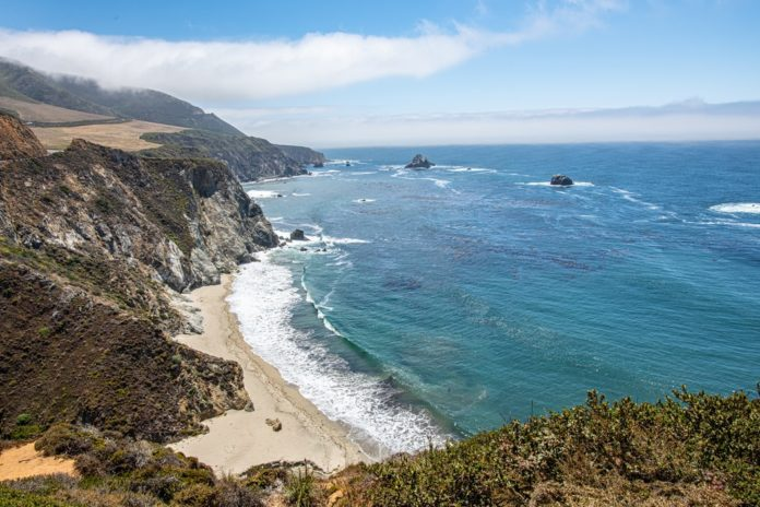 Up to 68% off Monterey, CA hotels