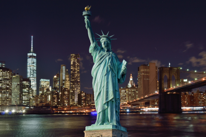 Discounted children & adult tickets for NY Sightseeing Pass