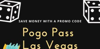 Save money on area attractions like bowling & laser tag in Las Vegas with a Pogo Pass