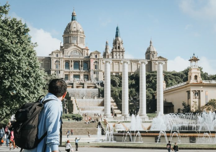 Save money with a Barcelona museum pass where you can skip the lines