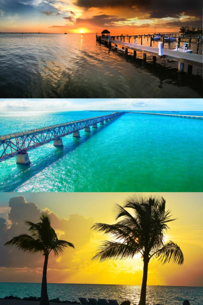 Deals for Florida Keys hotels in Key West, Islamorada, Key Largo, Marathon, etc.