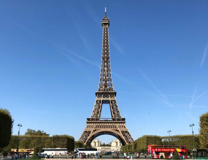 Paris, France Go Explorer Pass Discounted Price