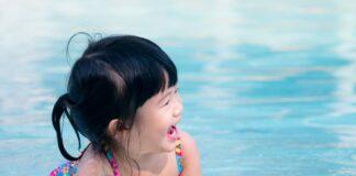 Pororo Aquapark Discount Ticket
