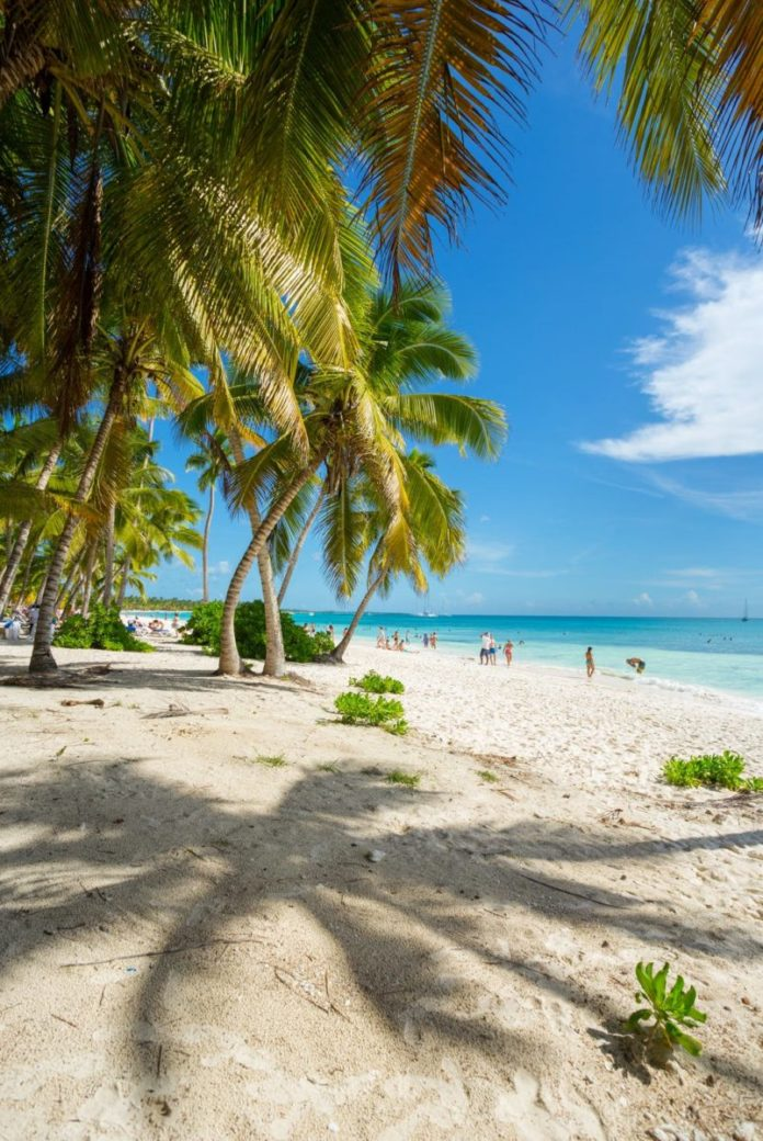 How to win free airfare & a stay in a Family Suite at the Sensatori Punta Cana Resort
