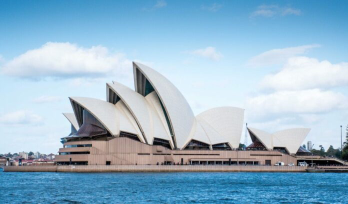 Discounted price, deal for Sydney iVenture Pass