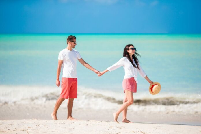 Summer sale on Barcelo hotel in Aruba, Dominican Republic, Costa Rica, etc.