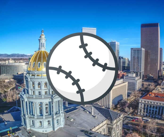 Enter MLB - Hankook Tire All-Star Sweepstakes for a free vacation in Denver, CO