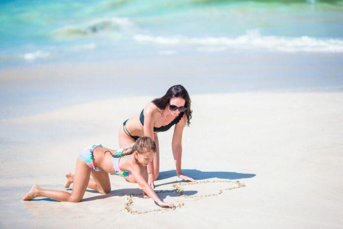 Promo code Ocean El Faro an oceanside beach resort in Punta Cana, Dominican Republic
