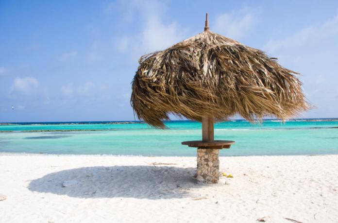 Best Aruba beach hotels in Noord, Oranjestad, Savaneta, etc.