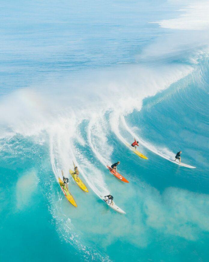 Best Honolulu, Hawaii beach hotels in Kahuku, Laie, Kapolei, etc.