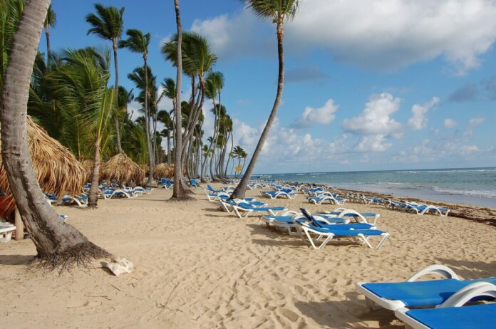 Find out what made our list of the best beach hotels in Punta Cana, Dominican Republic