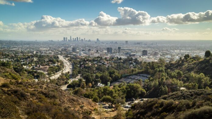 Cheap tickets to concerts in LA area in El Segundo, Beverly Hills, Agoura Hills, Santa Clarita, etc.