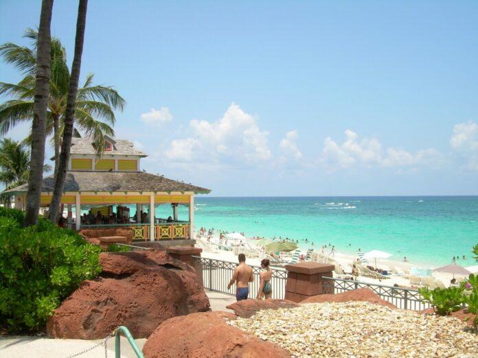 How to win a free stay at the Atlantis Paradise Island Bahamas Resort
