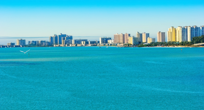 Up to 50% off Clearwater, FL hotels