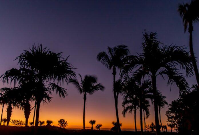 Up to 40% off Florida hotels including in Treasure Island & Sanibel Island