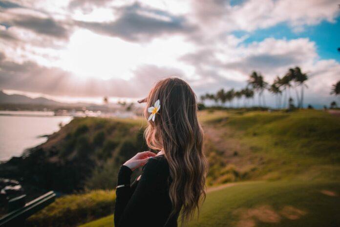 Enter RC Willey - Win A Hawaiian Getaway for a free trip to Hawaii