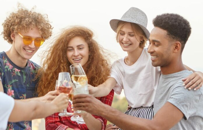 Discount ticket for wine & food festival in Hudson Valley (Rhinebeck, NY)