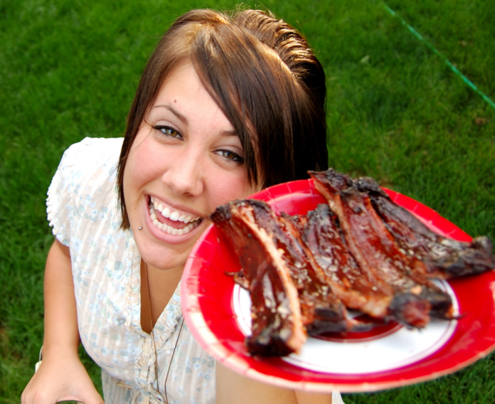 Promo code, coupon for Festival of Life and Jerk Seafood Vegan Fest Lake Meadows Park, Chicago