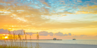 How to save money on hotels at the beaches in Alabama & Mississippi