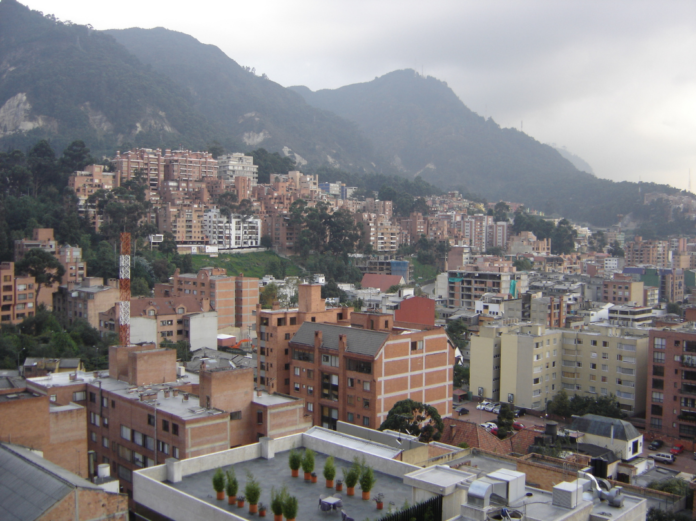 Get free admission to 25 of Bogotá attractions in Colombia with discounted pass