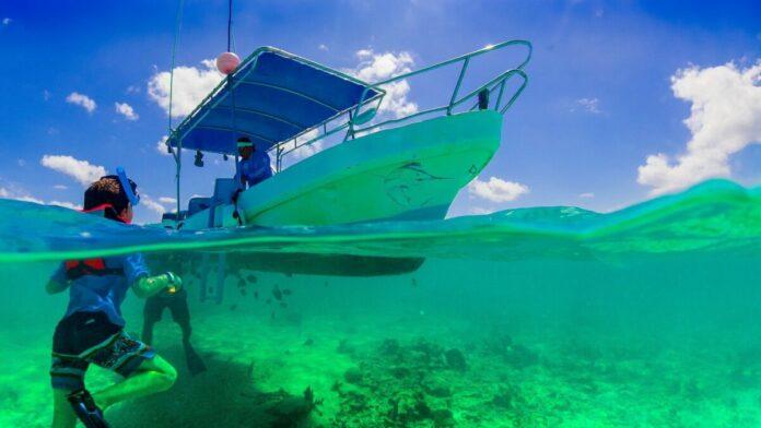 5% off Cancun Go City All-Inclusive Pass