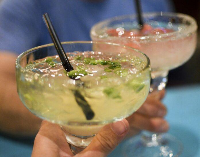 Coupon, promo code for Margarita & Mojito Festival in Mesa, Arizona