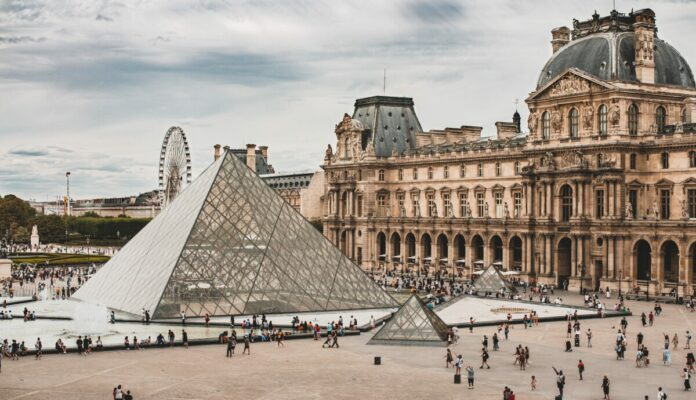 Promo code, coupon for Paris City Card a saving pass for traveling to Paris, France
