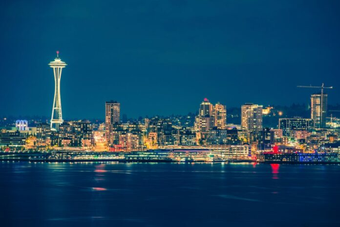 How to stay in Seattle, Washington on a budget with cheap hotel rates