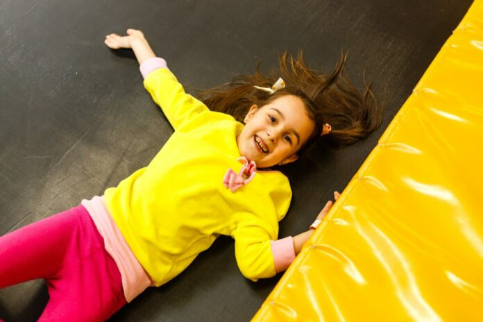 Discount tickets for Sky Zone fun centers in Philly, Oaks, Bethlehem, Pittston Pennsylvania, etc.