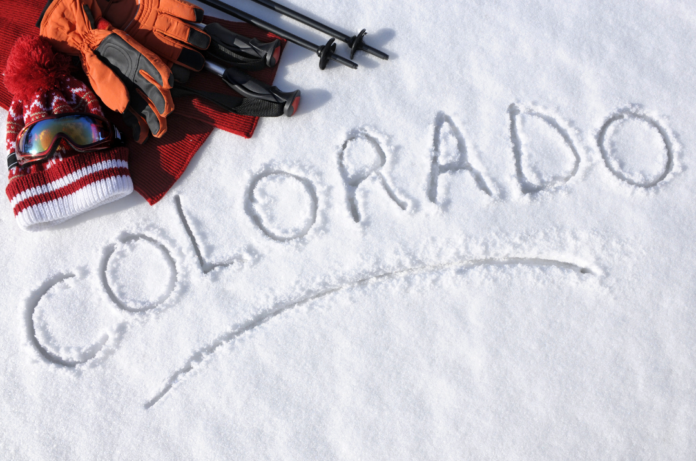 How to book an affordable Colorado ski vacation on a budget