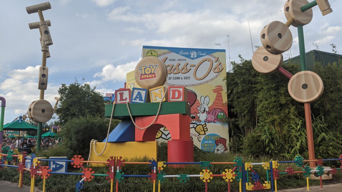 How to get cheap tickets for Hollywood Studios at Walt Disney World Resort in Orlando, FL