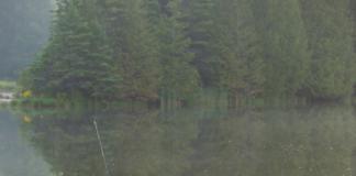 Enter Paddling.com - Kaku Kayak Sweepstakes for a free fishing kayak