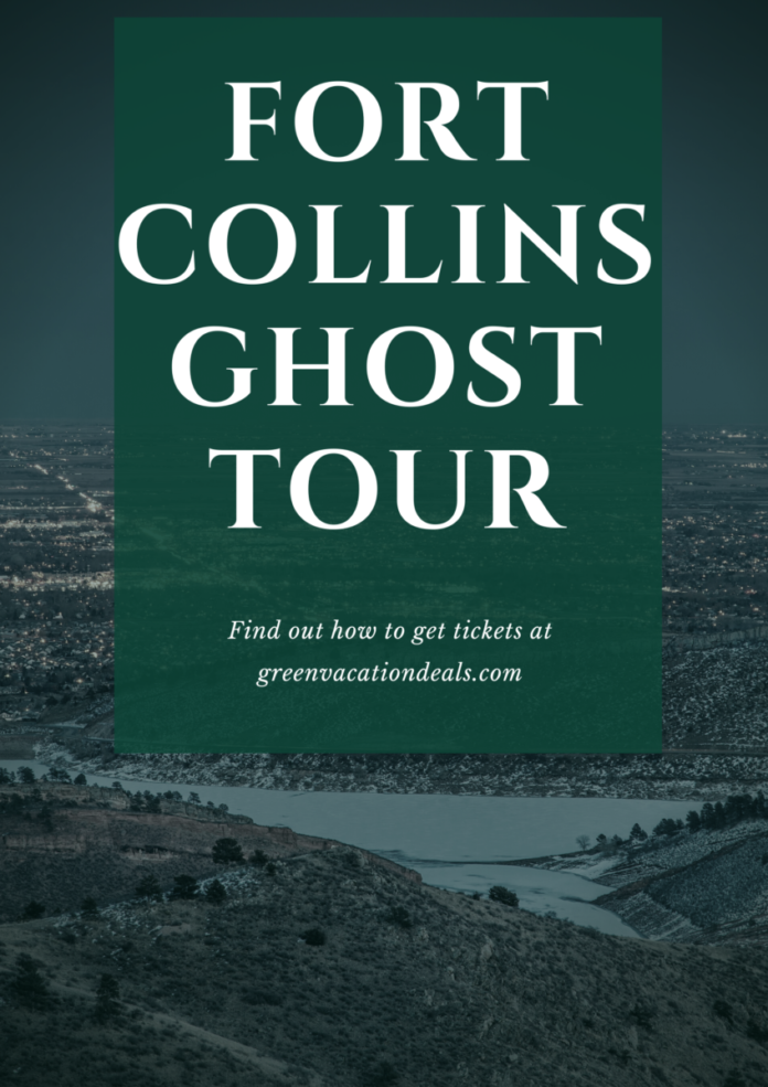 Fort Collins Tour: what to expect, how to buy tickets