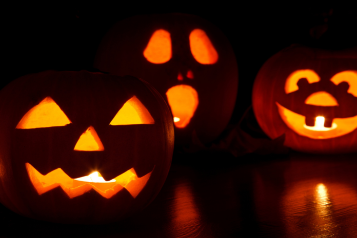 Discount ticket for Pumpkin Fest at the Princess in the Phoenix, Arizona area