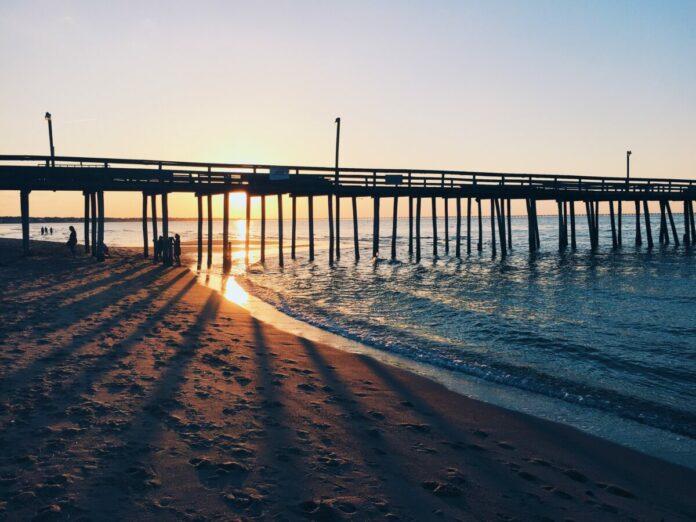 Virginia coastal hotels on a budget in Virginia Beach, Norfolk, Suffolk, Newport News, Hampton, etc.