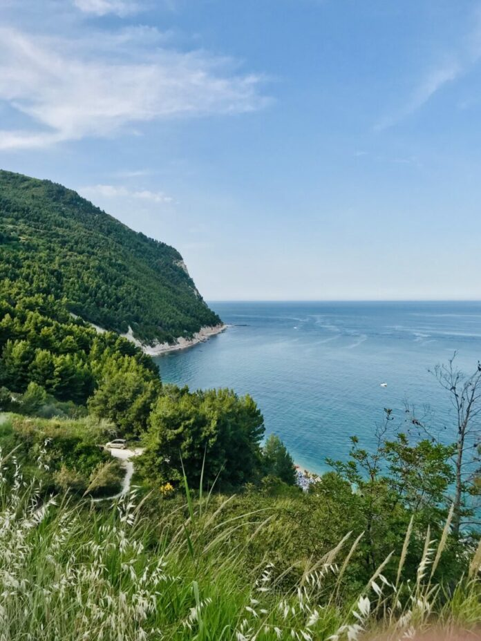Enter Galileo Salame - Italy Trip Giveaway for a free vacation