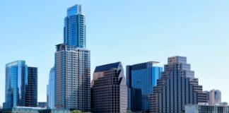 Enter Mobil 1 - 2022 Grand Prix Experience Sweepstakes to win a free Austin, Texas or Miami, Florida vacation