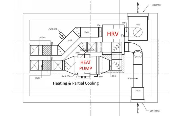 Hvac Drawing Guide - Fusebox and Wiring Diagram layout-penny -  layout-penny.parliamoneassieme.it | Hvac Drawing Guide |  | diagram database