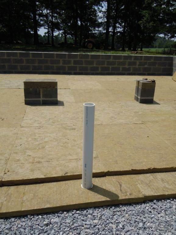 Farmhouse Style Meets Passive House Greenbuildingadvisor