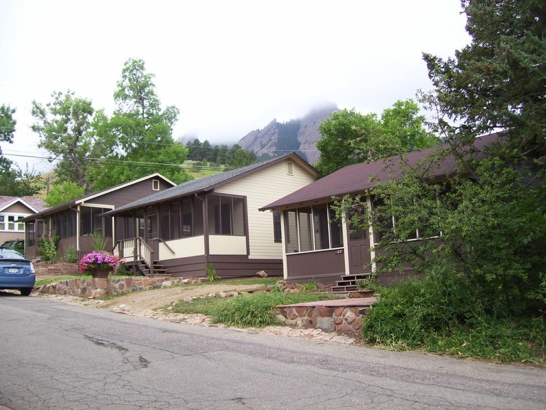 the colorado chautauqua cottages greenbuildingadvisor rh greenbuildingadvisor com