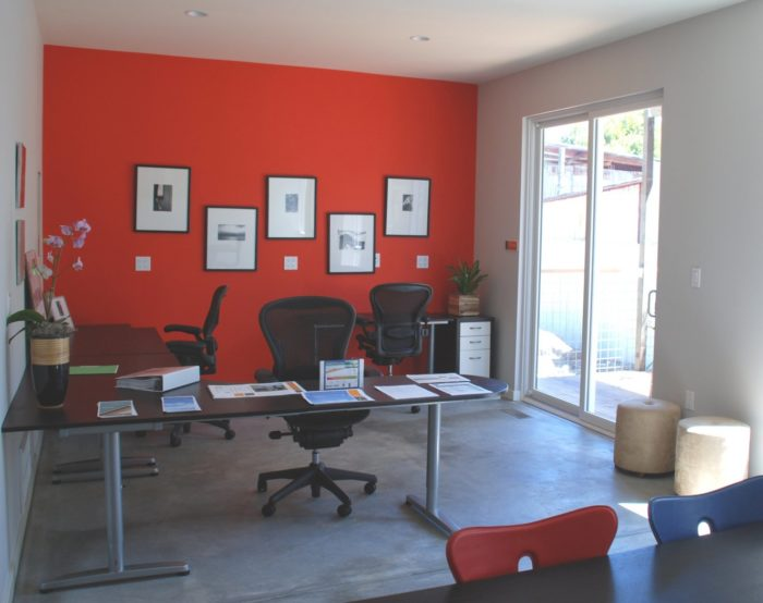 A Net Zero Townhouse In Oakland Greenbuildingadvisor