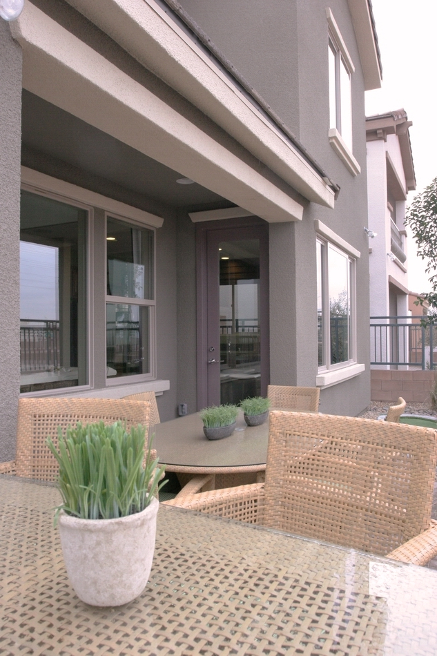 Production Platinum Homes Greenbuildingadvisor