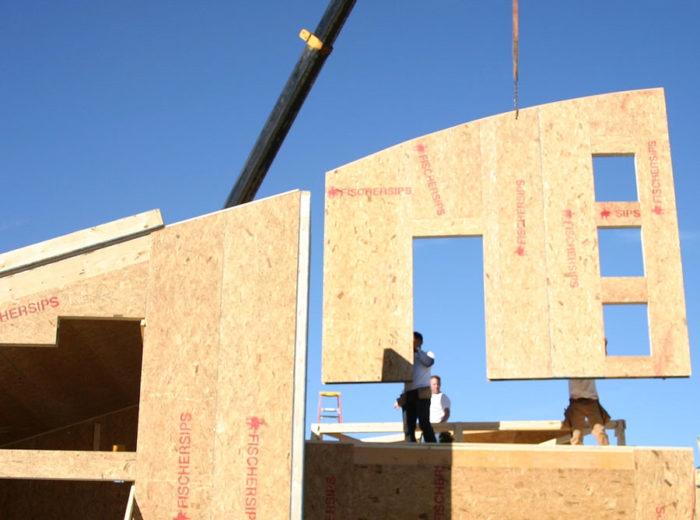 Leed Platinum House In A Warm Climate Greenbuildingadvisor