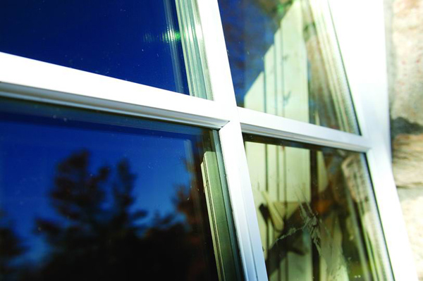 Windows, Glass, Ratings, and Installation - GreenBuildingAdvisor