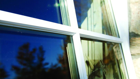 Windows Glass Ratings And Installation