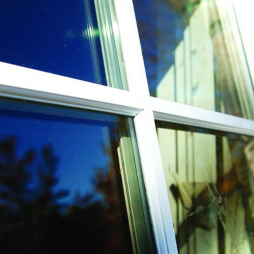 Windows Glass Ratings And Installation Greenbuildingadvisor