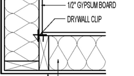 CAD Details Archive - Page 86 of 110 - GreenBuildingAdvisor