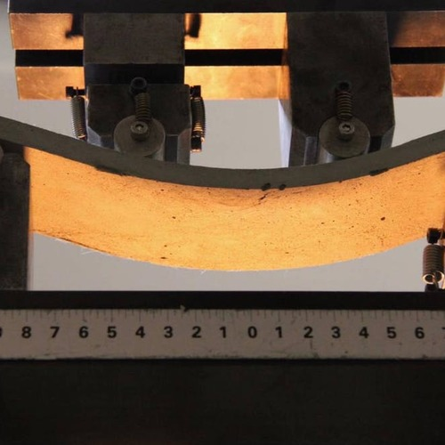 How to Install Tile Over Concrete - GreenBuildingAdvisor